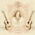 Ana Gabriel - Joyas De Dos Siglos