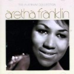 Aretha Franklin - Platinum Collection