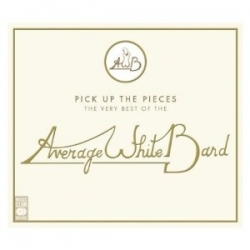 Average White Band - Pick Up The Pieces: Very Best Of