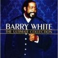 Barry White - Ultimate Collection