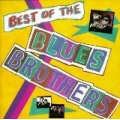 Blues Brothers - Best Of