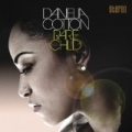 Daniela Cotton - Rare Child