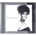 Dionne Warwick - Platinum Collector Series
