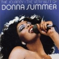 Donna Summer - The Journey: Very Best Of