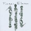 Finger Eleven - Same