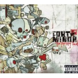 Fort Minor - Rising Tied