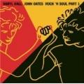 Hall & Oates - Rock 'N Soul, Pt. 1