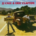 J.J.Cale & Eric Clapton - The Road To Escondido