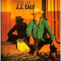 J.J.Cale - The Very Best Of J.J. Cale