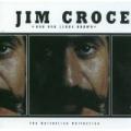 Jim Croce - Bad Bad Leroy Brown : Definitive Collection