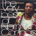 Norman Connors - Very Best Of