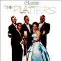 Platters - Classic