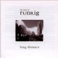 Runrig - Long Distance: Best Of