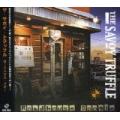 Savoy Truffle - Roadhouse Boogie
