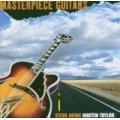 Steve Howe / Martin Taylor - Masterpiece Guitars