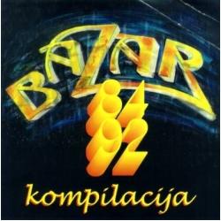 Bazar - Kompilacija 84-92