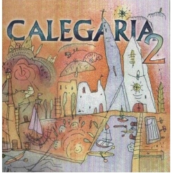 Calegaria  - Calegaria 2