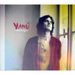 Caminoigra - Yanu -