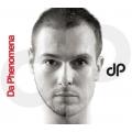 Da Phenomena - Dp