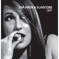 Eva Hren &Amp; Sladcore - Eva Hren & Sladcore