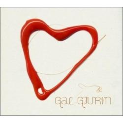 Gal Gjurin - Srce