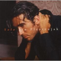 Jan Plestenjak - Solo