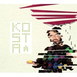 Kosta - Napačni Toni
