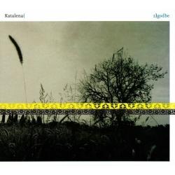 Katalena - (Z) godbe