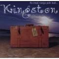 Kingston - Ko Imaš Vsega Poln Kufer...