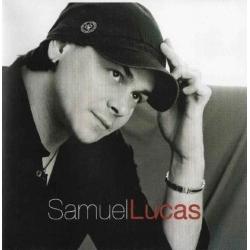 Samuel Lucas - Lucas