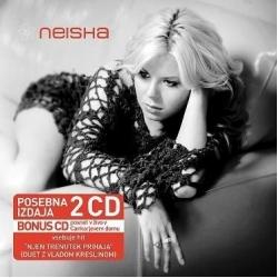 Neisha - Neisha