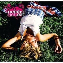 Neisha - Nor Je Ta Svet