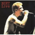 Niet - Live