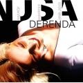 Nuša Derenda - Največje Uspešnice 1998-2003