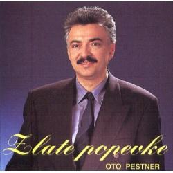 Oto Pestner - Zlate Popevke