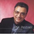 Oto Pestner - Postmillenium : Oda Tisočletju