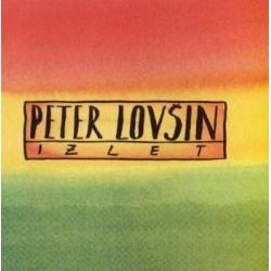 Peter Lovšin - Izlet