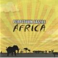Perpetuum Jazzile - Africa