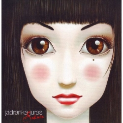 Jadranka Juras - Sakura