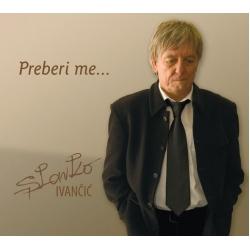 Slavko Ivančič - Preberi Me