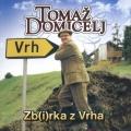 Tomaž Domicelj - Zb