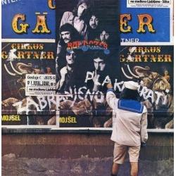 Buldožer - Zabranjeno Plakatirati