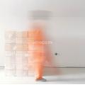 Gušti - Dolce Vita