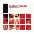 Aretha Franklin - Definitive Soul Collection