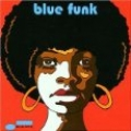 Blue Funk - V.A.