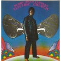 Buddy Miles - Electric Church