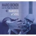 Mario Biondi - Handful Of Soul