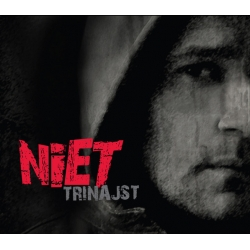 Niet - Trinajst