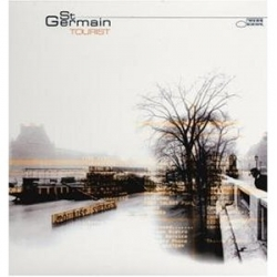 St. Germain - Tourist