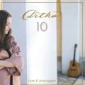 Ditka - 10 - Live & Unplugged